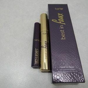 Tarte Best in Faux Lash Extending Fibers Mascara